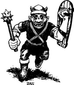File:Monster manual 1 - Goblin - p47.jpg