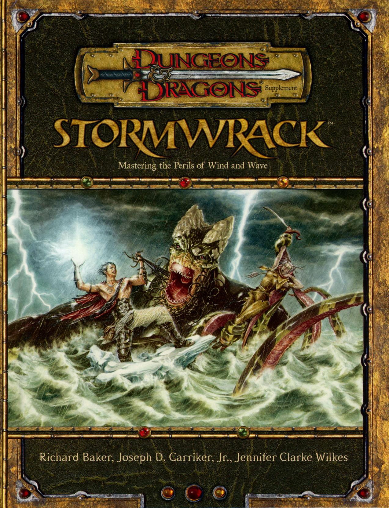 File:Stormwrack.jpg