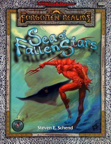 File:Seaoffallenstarscover.jpg