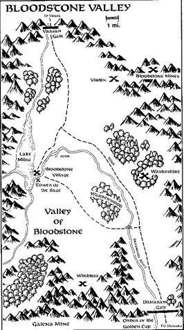 File:Bloodstone Pass Map.jpg