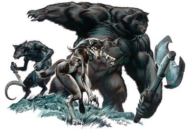 File:Lycanthropes2.jpg
