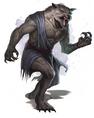 Werewolf-5e.png