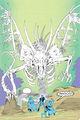 Dracolich - comics.jpg