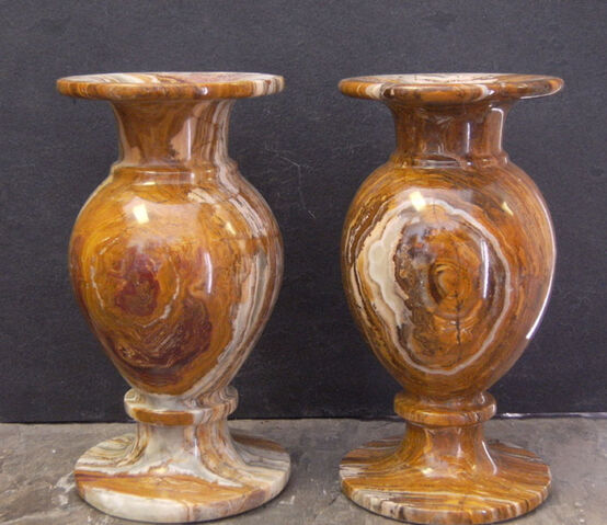 File:Onyx vases.jpg