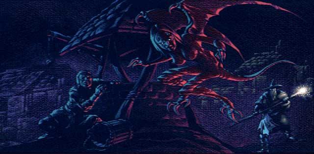 File:Harvest of Horrors Haradan 1.jpg