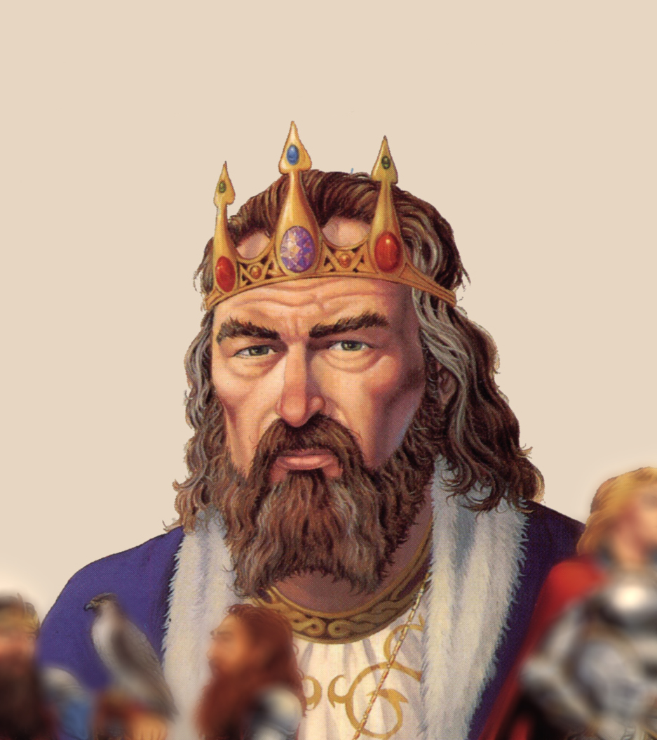 File:King Azoun IV of Cormyr.jpg
