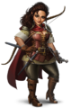 Sword Coast Legends - Companion - Bryn Lightfingers.png