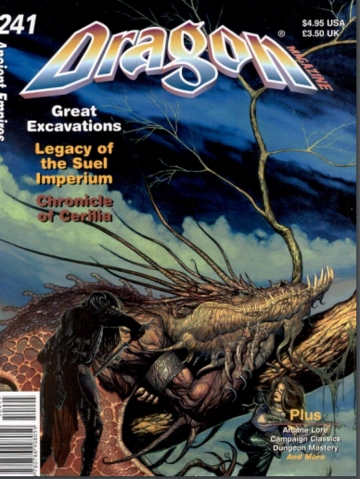 File:Dragon241.PNG