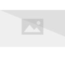 Bay of Azuth
