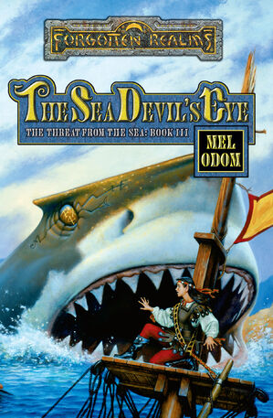 File:The Sea Devil's Eye.jpg