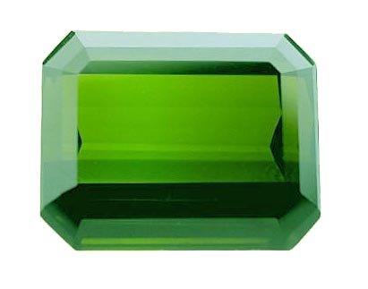 File:Tourmaline-faceted-green.jpg