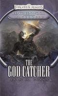 The God Catcher.jpg
