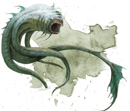File:Monster Manual 5e - Aboleth -p13.jpg