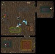 Par's house map