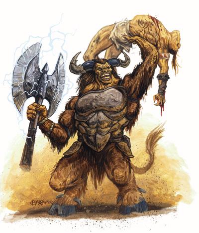 File:Thayan Gladiator.jpg