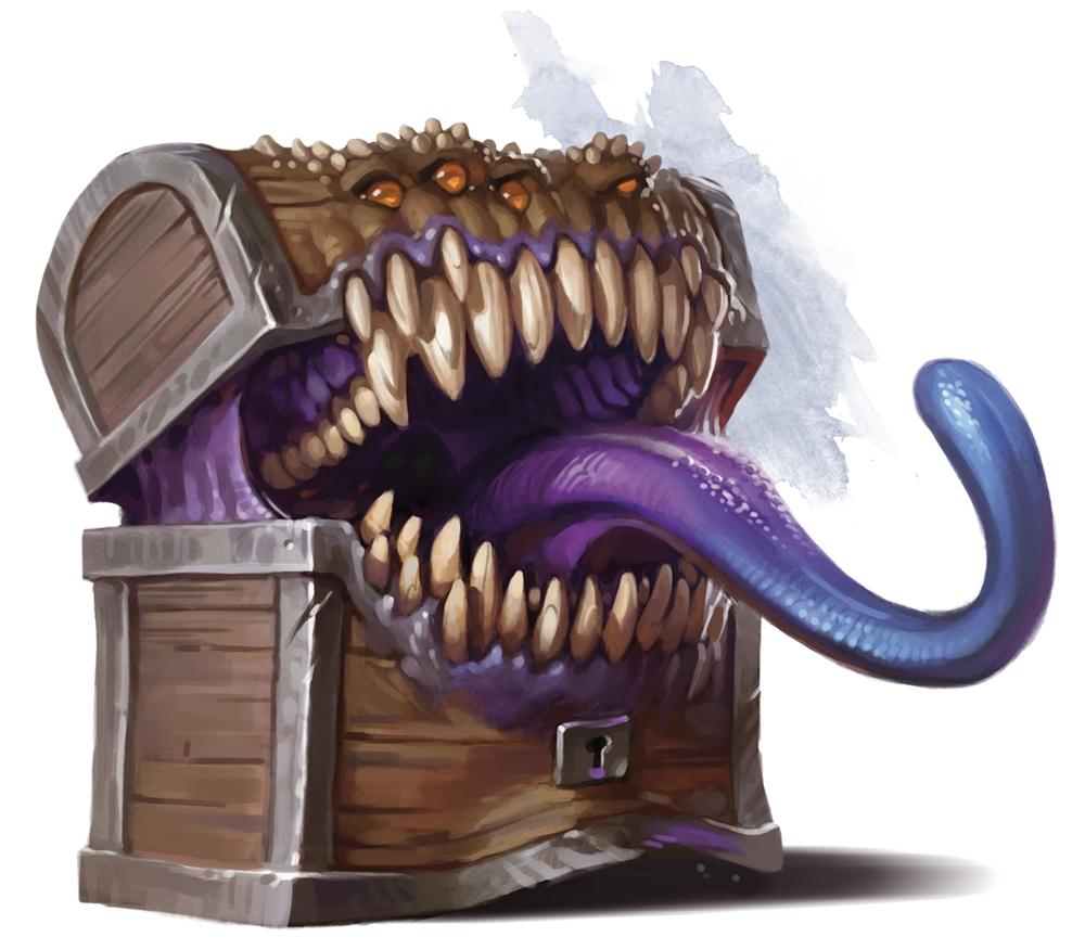 d&d 3e monster manual pdf