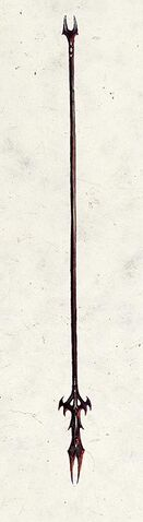 File:Death Spear.jpg