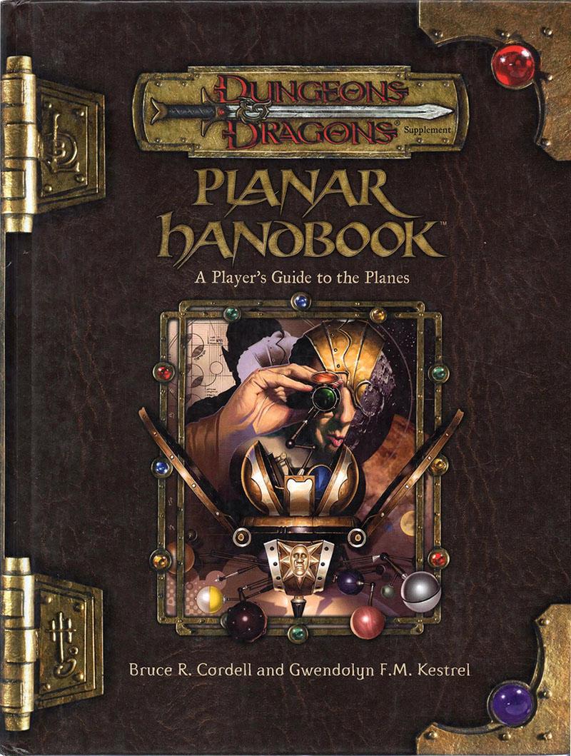 File:Planar Handbook.jpg