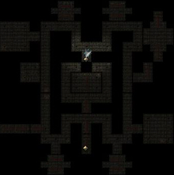 File:Tomb of the Betrayers map.jpg