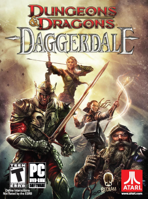 File:Daggerdale cover.png