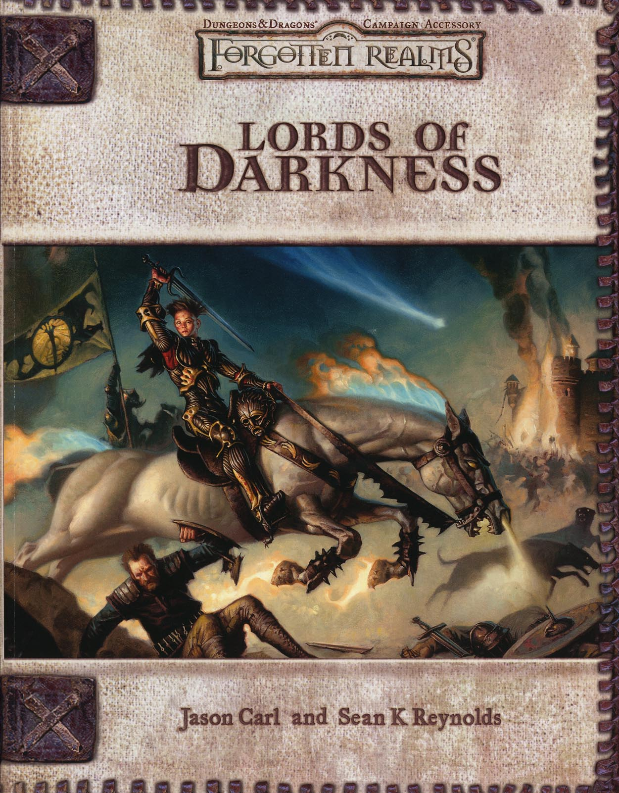 File:Lords of Darkness.jpg