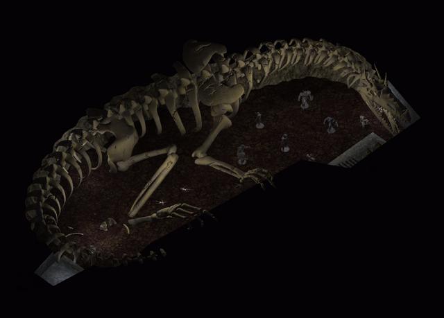 File:Mechezarin skeleton.png