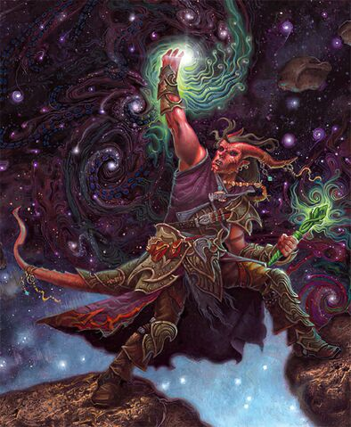 File:Star pact warlock.jpg