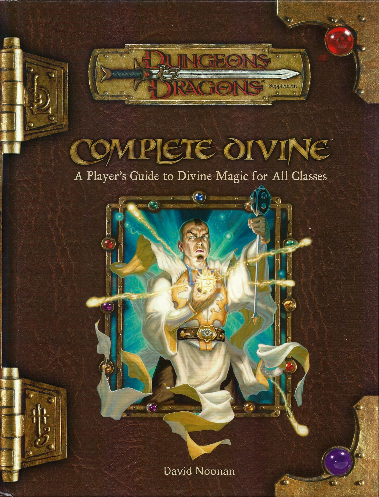 File:Complete Divine.jpg