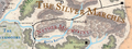 River rauvin.png