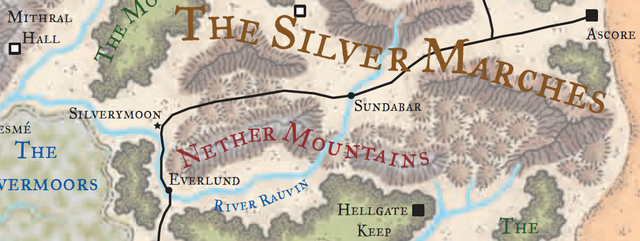 File:River rauvin.png