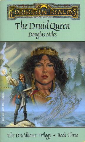 File:The Druid Queen.jpg