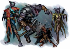 File:Dragonborn of Bahamut by Eric Polak.jpg