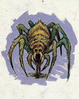 File:Wraith spider.jpg