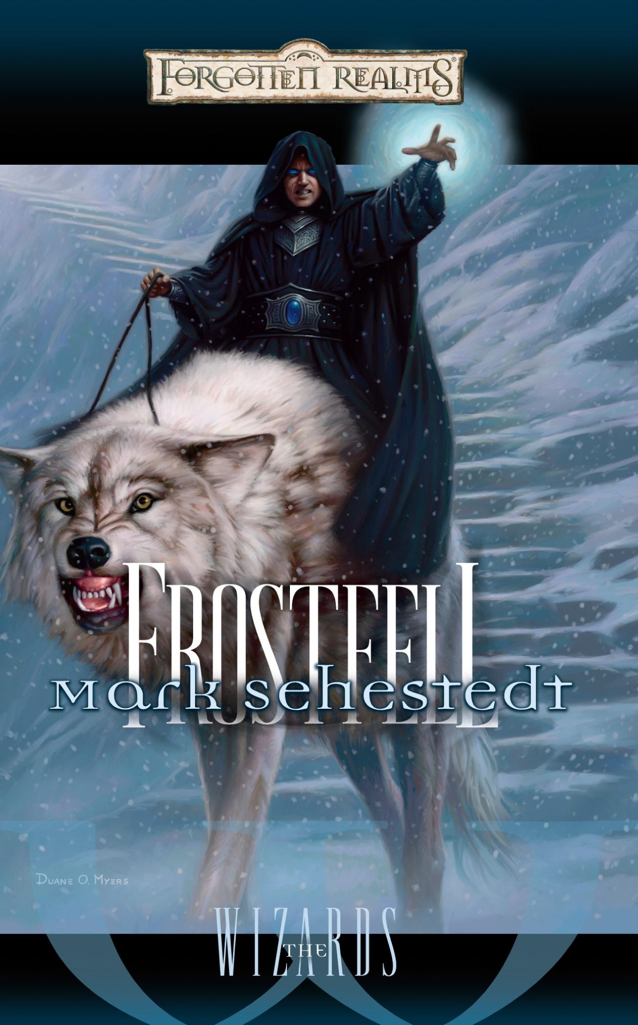 File:Frostfellcover.jpg