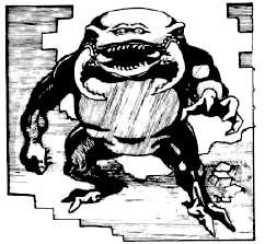File:Monster manual 1e - Umber Hulk - p98.jpg