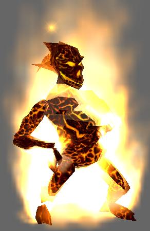 File:NwN Fire Elemental.jpg