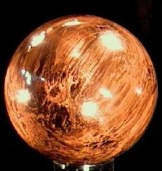 File:Silkstone sphere1.jpg