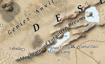 File:MountainsForgottenDreams.PNG