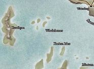 Island grotto-4e