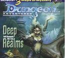 Dungeon magazine 79