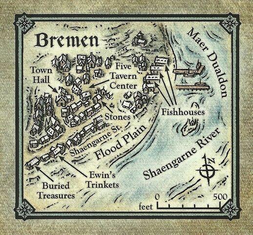 File:Bremen.jpg