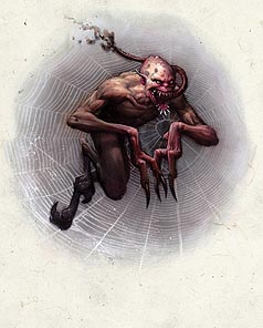 File:Abyssal ghoul 3E.jpg