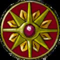 Bg amaun symbol.png