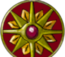 Amaunator