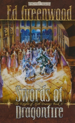 File:Swords of Dragonfire.jpg