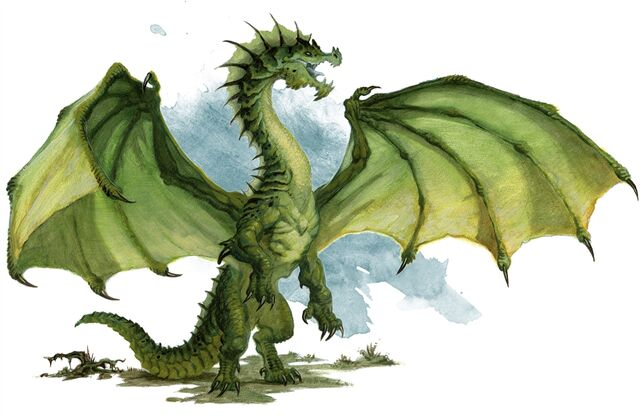 File:Monster Manual 5e - Dragon, Green - p93.jpg