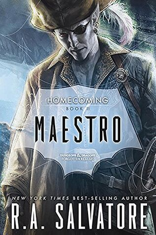 File:Maestro cover.jpg
