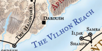 Daroush