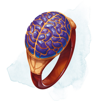 File:Ring of mind shielding 5e.png