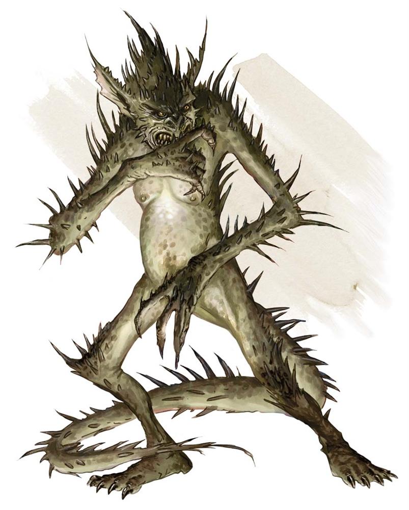 File:Barbed Devil.jpg